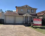 8 Cartier Cres , Green Valley