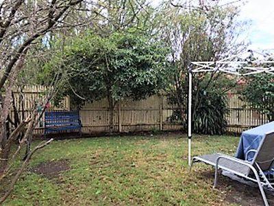1 / 4-6 Camdale Close, Hampton Park