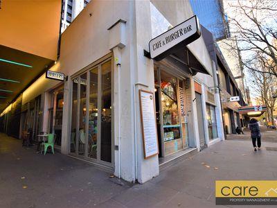 1011 / 620 Collins Street, Melbourne
