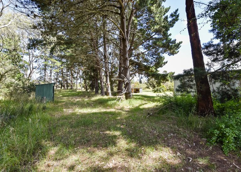 11468 Southern Ports Highway, Millicent