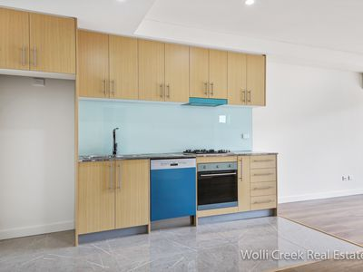 B604 / 40-50 Arncliffe Street, Wolli Creek