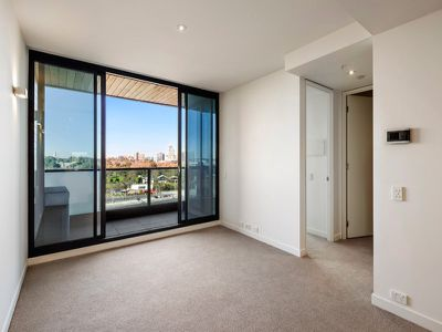1013 / 108 Flinders Street, Melbourne