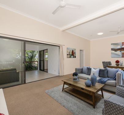20 / 14 Morehead Street, South Townsville