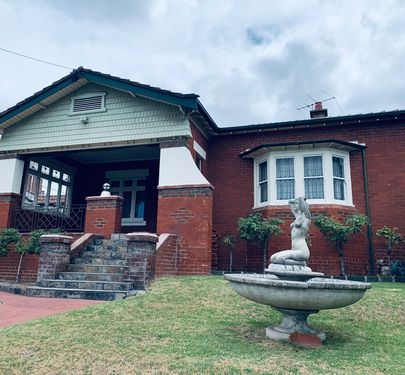269 Pascoe Vale Road, Essendon