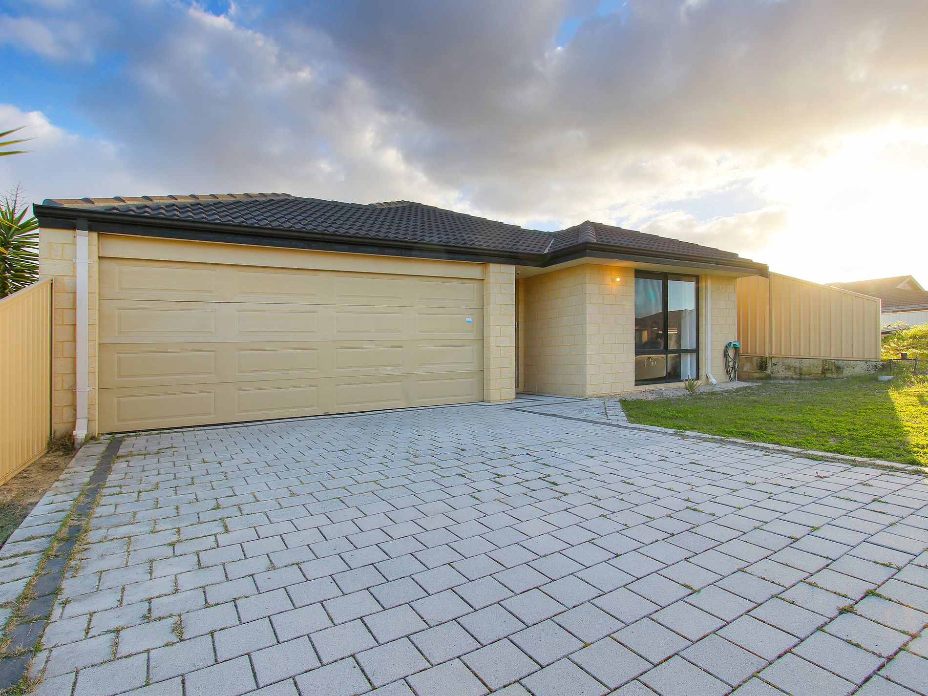 17 Hoop Place, Canning Vale