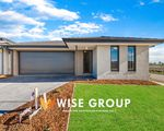 167 Thoroughbred Drive, Clyde North