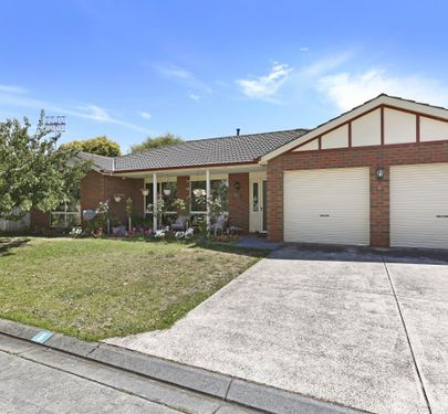 5 La Bella Court, Warrnambool