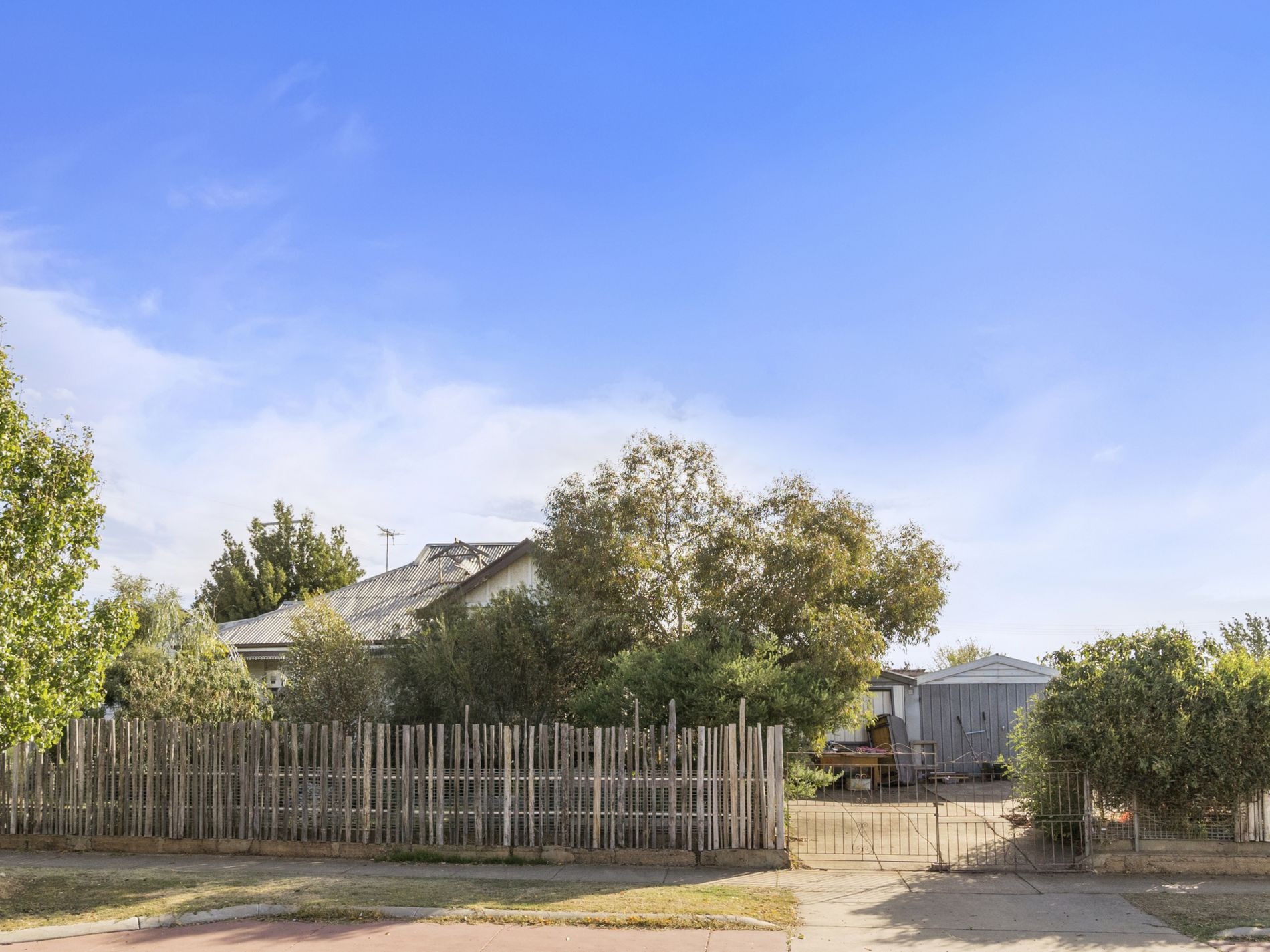 81 Gisborne Road, Bacchus Marsh