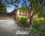 1 Rolland Court, Endeavour Hills
