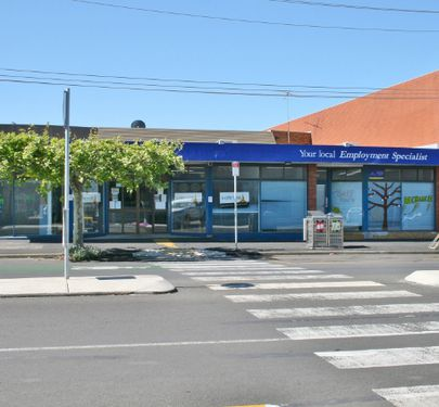 84 Lava Street, Warrnambool