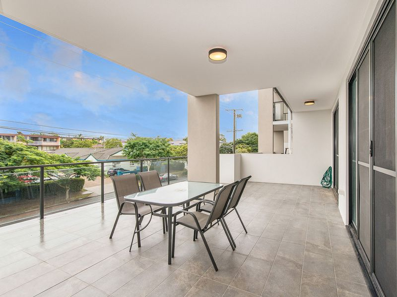 103 / 111 Kates Street, Morningside