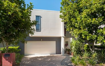 11 / 28 Amazons Place, Jindalee