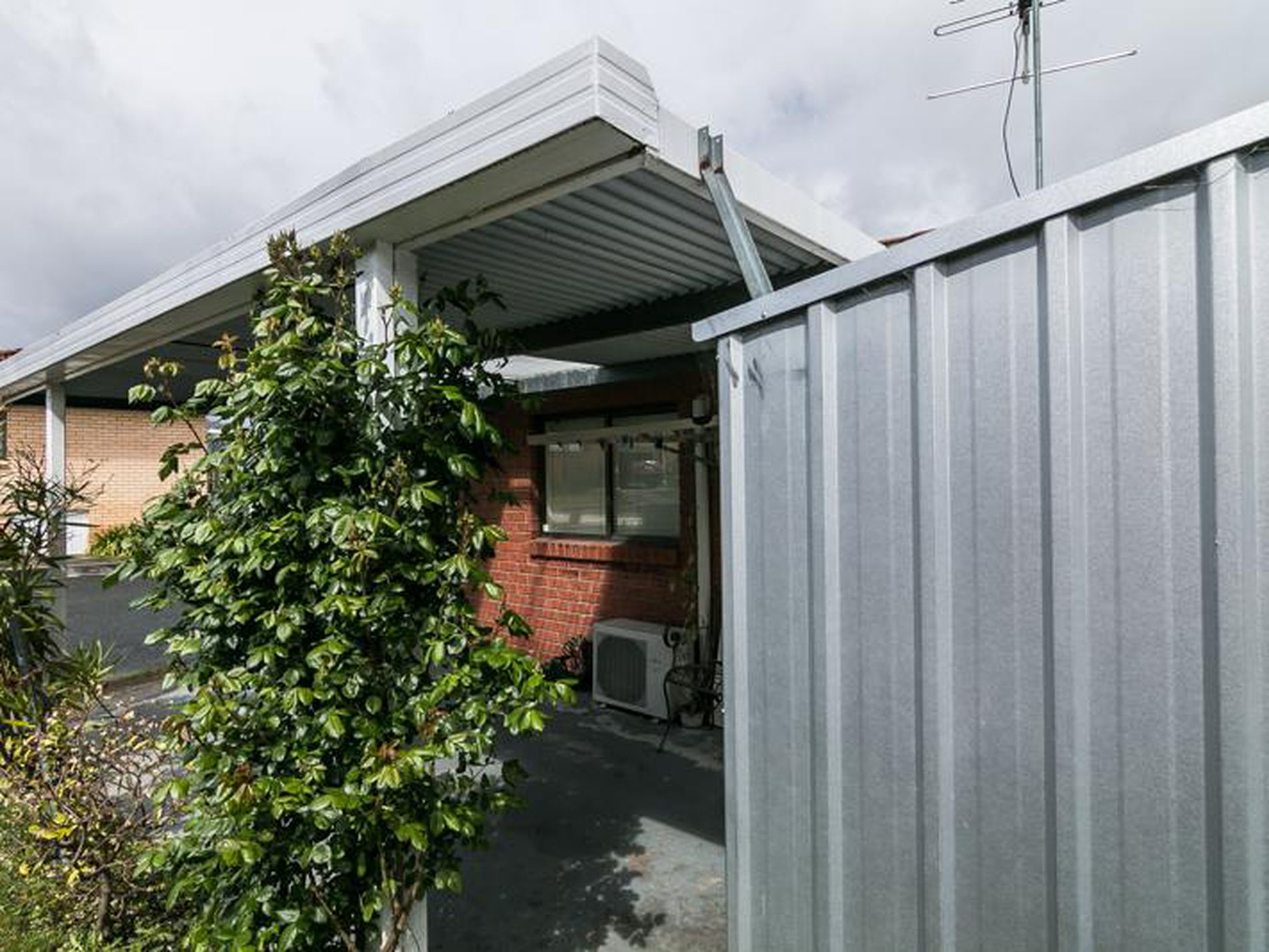 Unit 5 / 1 Lynch Avenue, Huonville