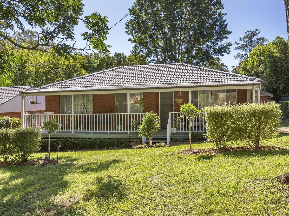 9 Paulwood Avenue, Winmalee