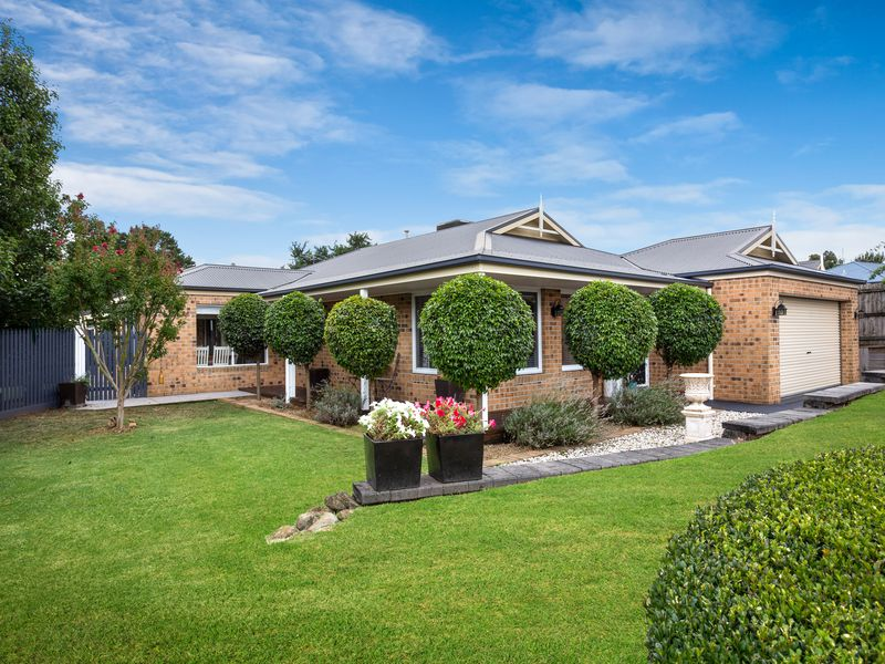 1 Picadilly Court, Drouin