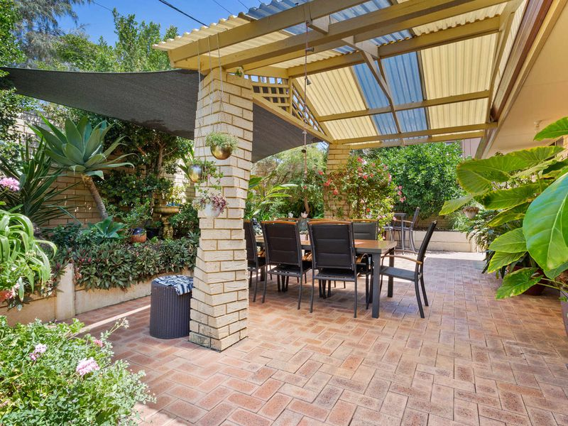 1/42 Brighton Road, Scarborough