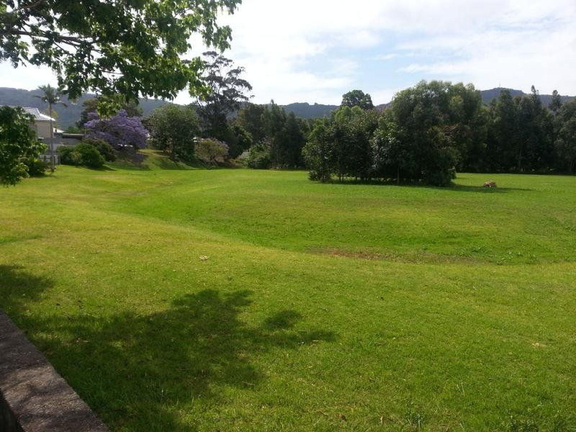 24 Lombard Avenue, Fairy Meadow
