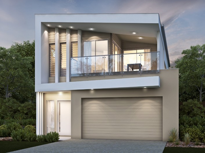 Lot 2600  Applecross Cct, Spring Mountain