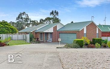 18 Collins Street, Kangaroo Flat