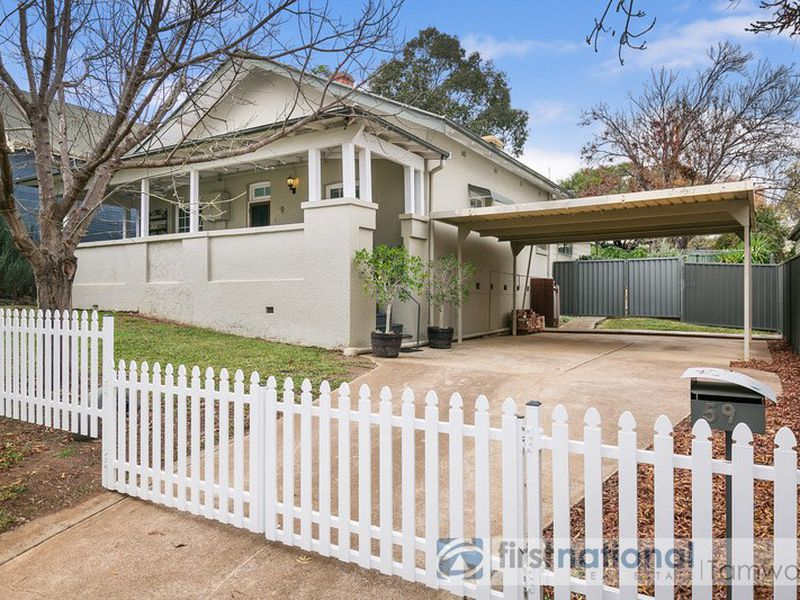 59 Darling Street, Tamworth