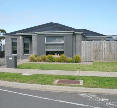 46 Boiling Down Road, Warrnambool