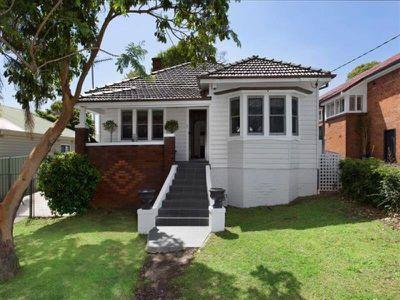 13 Dempster Street, West Wollongong