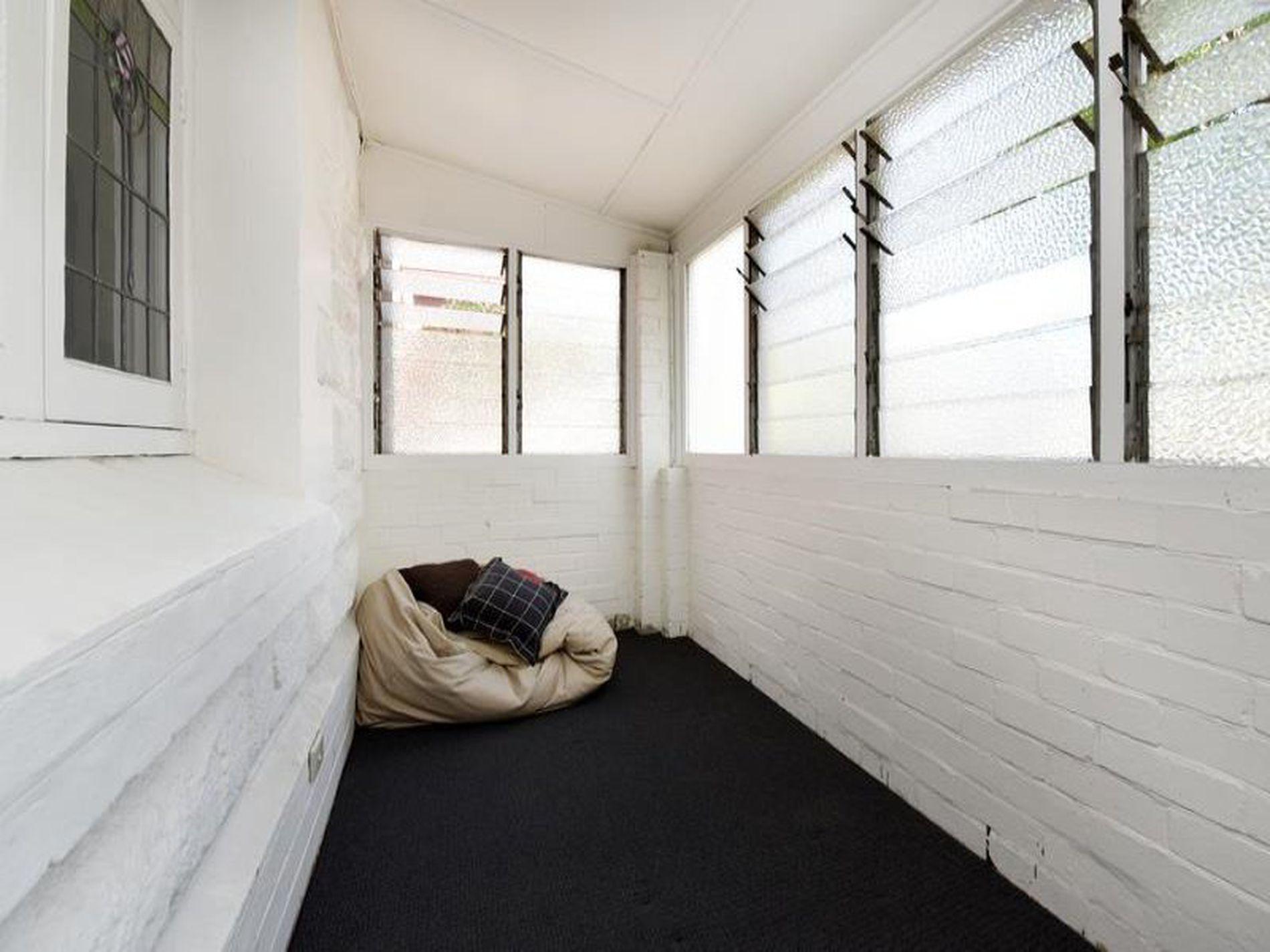 229 Gilbert Street, Adelaide