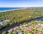 10 Natan Court, Ocean Shores