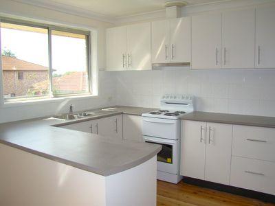 13 Marilyn Street, North Ryde