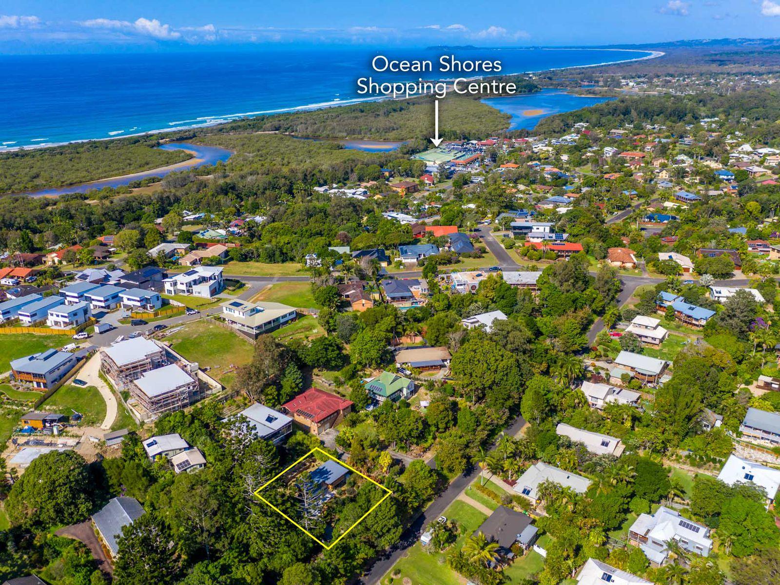10a Narooma Drive, Ocean Shores