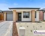 29 Hekela Street, Clyde North