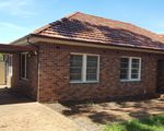 10 Terry Road , Eastwood