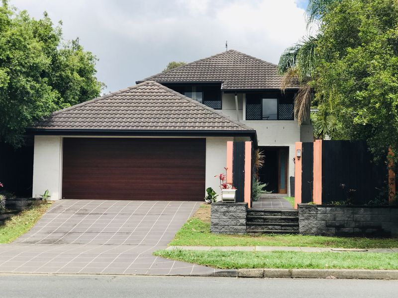 79 Lambert Road, Indooroopilly