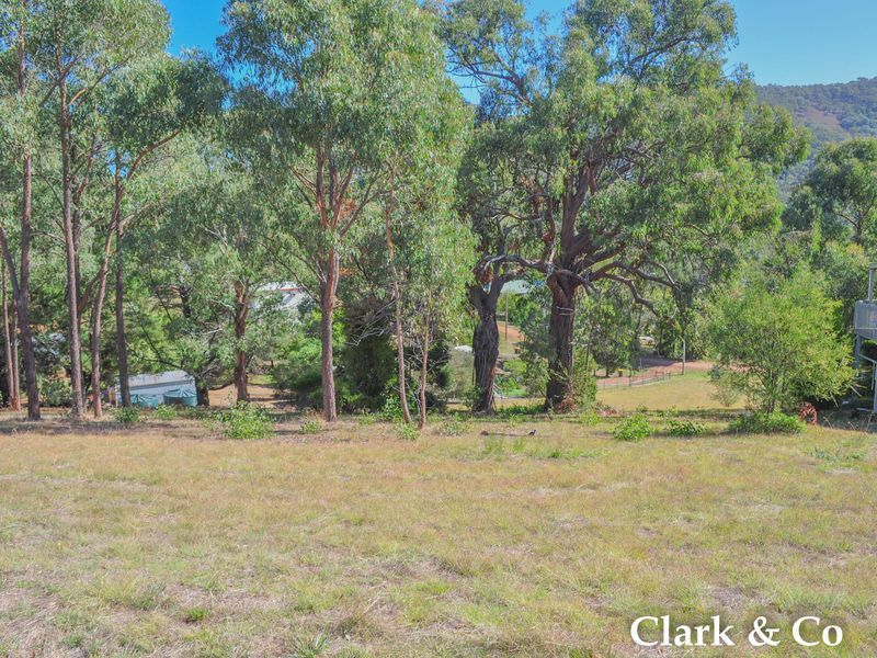 18 Trout Stream Way, Macs Cove