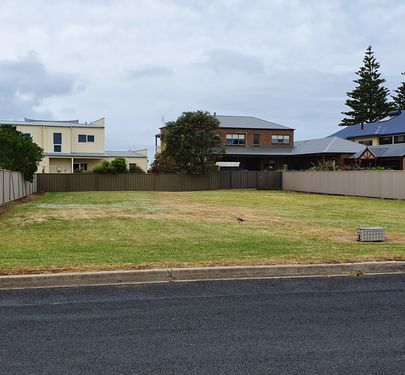 Lot 10, Alfred Court, Beachport