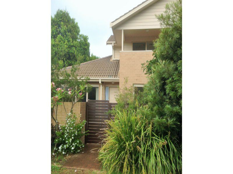 1 / 20 Nowack Avenue, Umina Beach