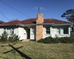 193 Clayton Road, Clayton
