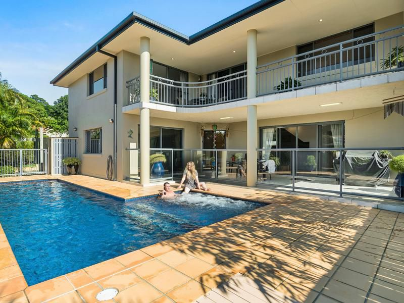 7 Comenara Crescent, Banora Point
