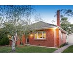 196 Macalister Street, Sale