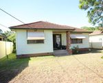 128 Willan Dr, Cartwright