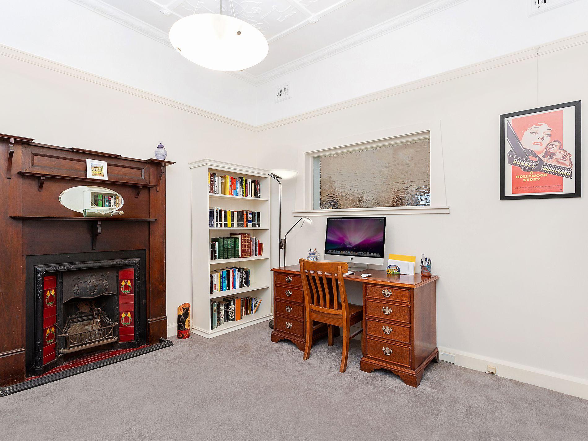 11 Murray Street, Croydon