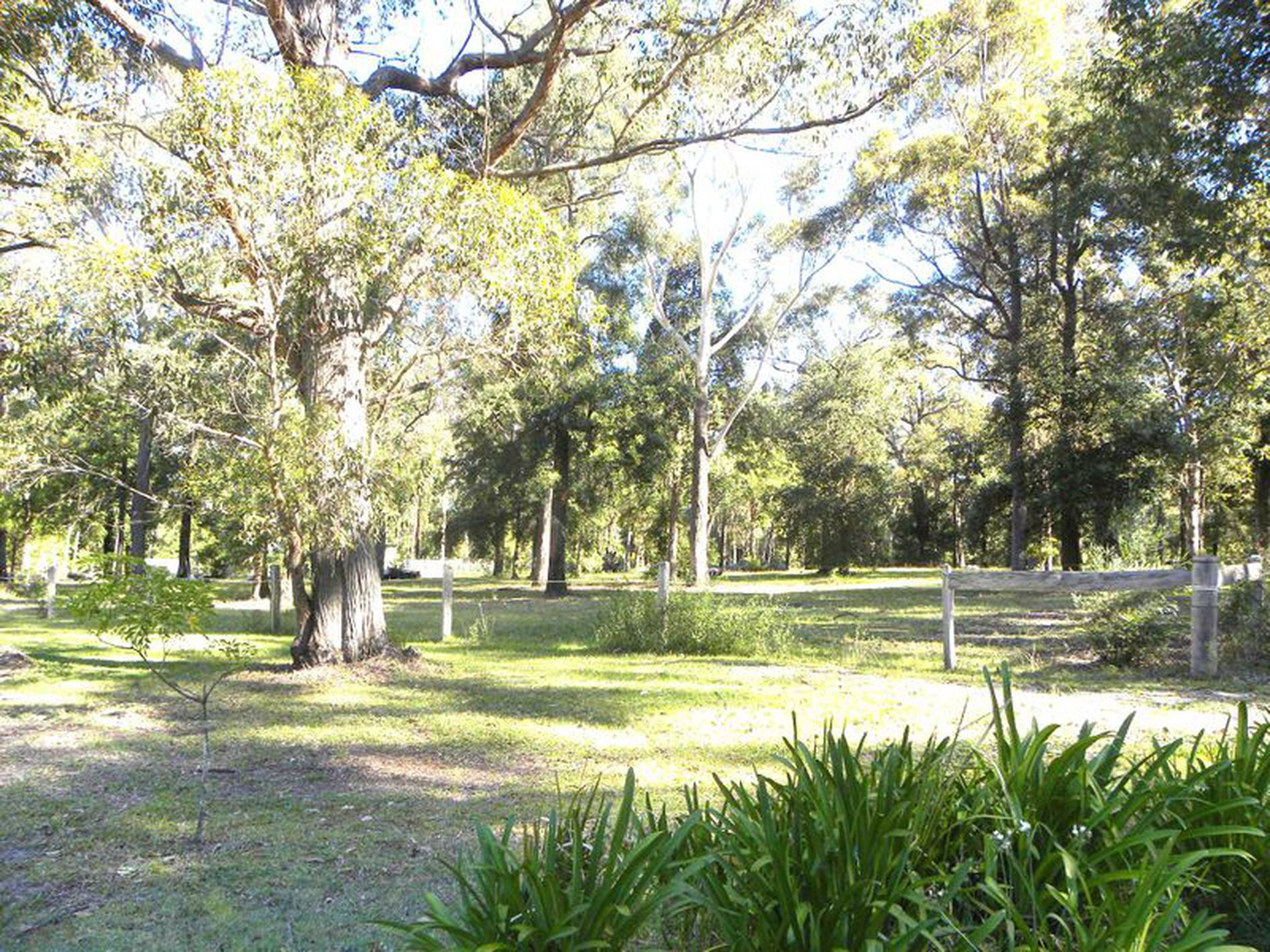 Lot 1, 919 Sussex Inlet Road, Sussex Inlet