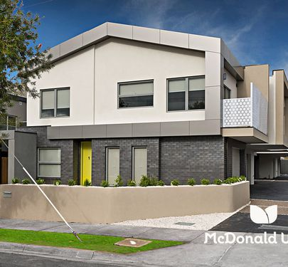 1 / 5 Queen Street, Essendon