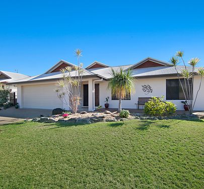 3 Samson Court, Mount Louisa