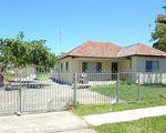120 Mcburney Road, Cabramatta