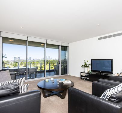 6 / 39 Bow River Crescent, Burswood