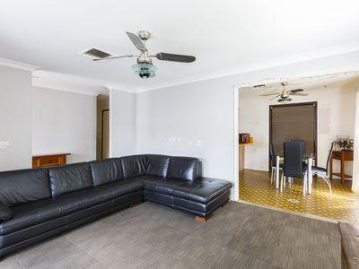 15 Turnbull Street, Winmalee