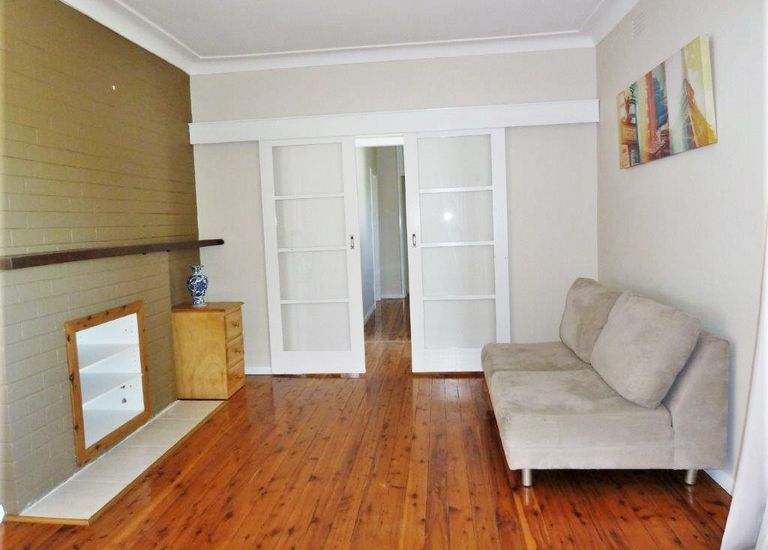 619 Read Place, Albury
