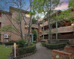 18 / 149 Waldron Road, Chester Hill