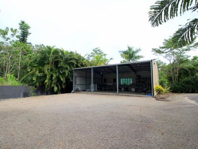 2062 Tully Mission Beach Road, Wongaling Beach